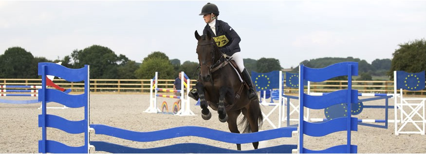 Mendip Plains Equestrian Centre Somerset